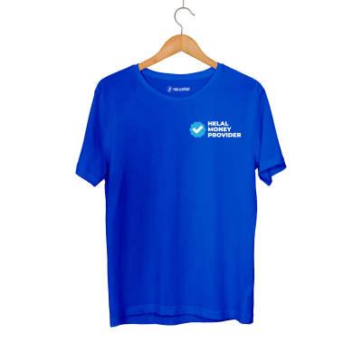 HH - Empire Helal Money Provider T-shirt