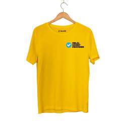 HH - Empire Helal Money Provider T-shirt - Thumbnail