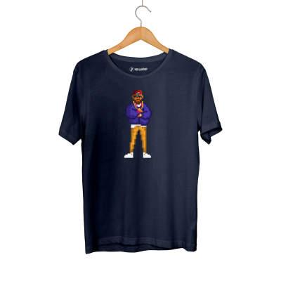 HH - Empire Hustla 8Bit T-shirt
