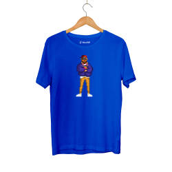 Empire - HH - Empire Hustla 8Bit T-shirt
