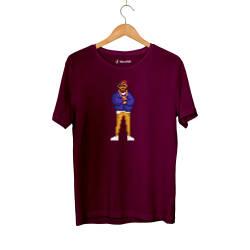 Outlet - HH - Empire Hustla 8Bit T-shirt (Seçili Ürün)