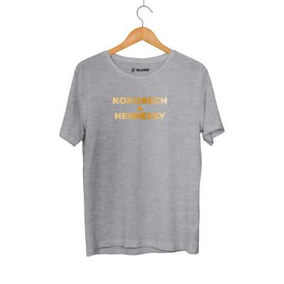 HH - Empire Kokorech & Hennessy T-shirt