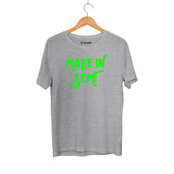 HH - Empire Made in Semt T-shirt - Thumbnail