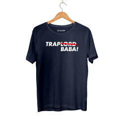 Empire - HH - Empire Trap Baba T-shirt