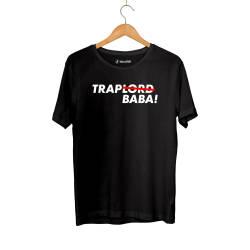 HH - Empire Trap Baba T-shirt - Thumbnail