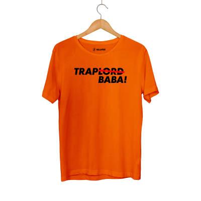 HH - Empire Trap Baba T-shirt