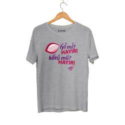 Emre Yücelen - HH - Emre Yücelen İyi mi T-shirt