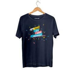 Emre Yücelen - HH - Emre Yücelen Piyano T-shirt