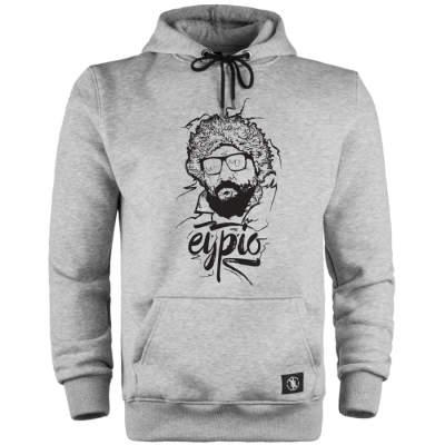 HH - Eypio Cepli Hoodie