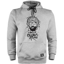 HH - Eypio Cepli Hoodie - Thumbnail