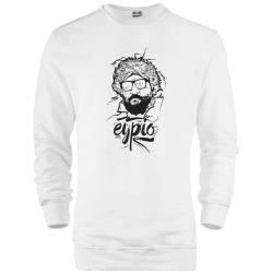 Eypio - HH - Eypio Sweatshirt