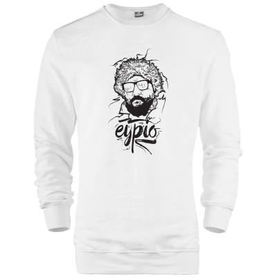HH - Eypio Sweatshirt
