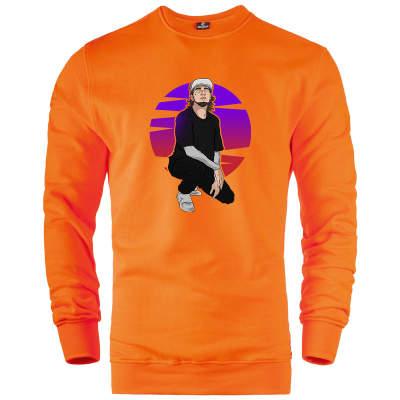 HH - Ezhel Geceler Sweatshirt