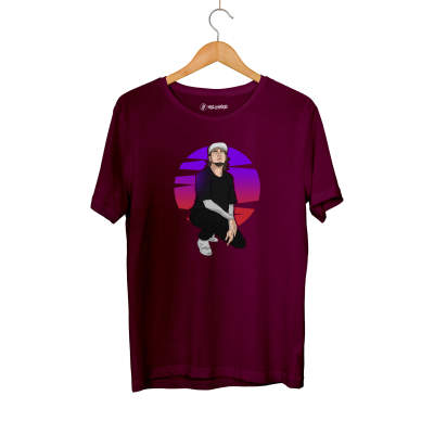 HH - Ezhel Geceler T-shirt