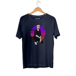 HH - Ezhel Geceler T-shirt - Thumbnail