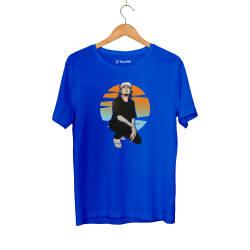 HH - Ezhel Gün Batımı T-shirt - Thumbnail