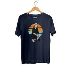Ezhel - HH - Ezhel Gün Batımı T-shirt
