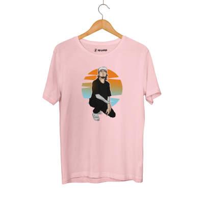 HH - Ezhel Gün Batımı T-shirt