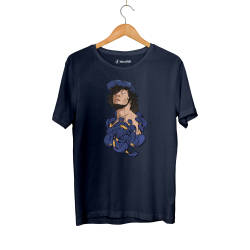 Ezhel - HH - Ezhel Poison T-shirt