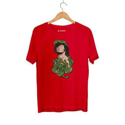 HH - Ezhel Poison T-shirt