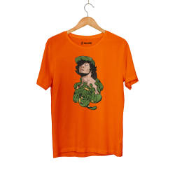 HH - Ezhel Poison T-shirt - Thumbnail