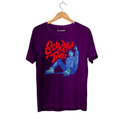 HH - Ezhel Şehrimin Tadı T-shirt