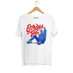 HH - Ezhel Şehrimin Tadı T-shirt - Thumbnail