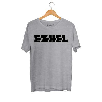 HH - Ezhel Tipografi T-shirt