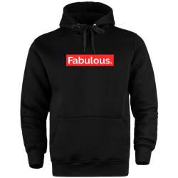 HollyHood - HH - Fabulous Cepli Hoodie