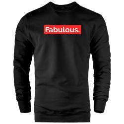 HollyHood - HH - Fabulous Sweatshirt