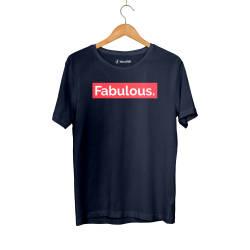 HollyHood - HH - Fabulous T-shirt