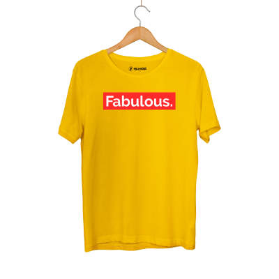 HH - Fabulous T-shirt