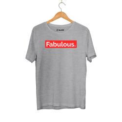 HH - Fabulous T-shirt - Thumbnail