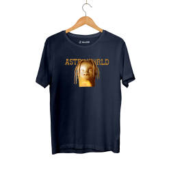 HH - FEC Astro World T-shirt - Thumbnail