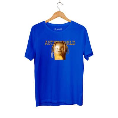 HH - FEC Astro World T-shirt