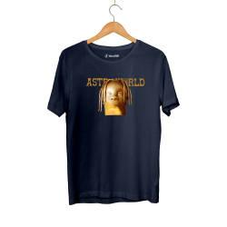 FEC - HH - FEC Astro World T-shirt