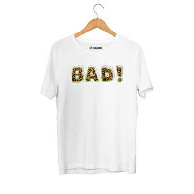 HH - FEC Bad T-shirt