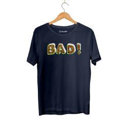 FEC - HH - FEC Bad T-shirt