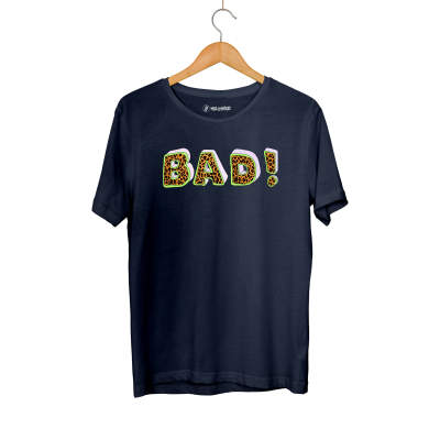 FEC - HH - FEC Bad T-shirt
