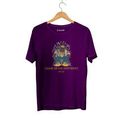 HH - FEC Biggie T-shirt - Thumbnail