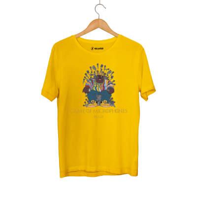 HH - FEC Biggie T-shirt (Seçili Ürün)