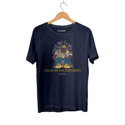 HH - FEC Biggie T-shirt