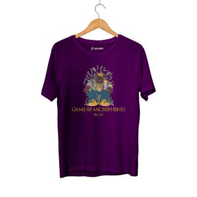 FEC - HH - FEC Biggie T-shirt