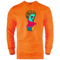 FEC - HH - FEC Cry Sweatshirt