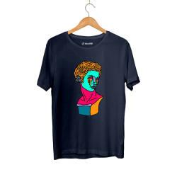 HH - FEC Cry T-shirt - Thumbnail