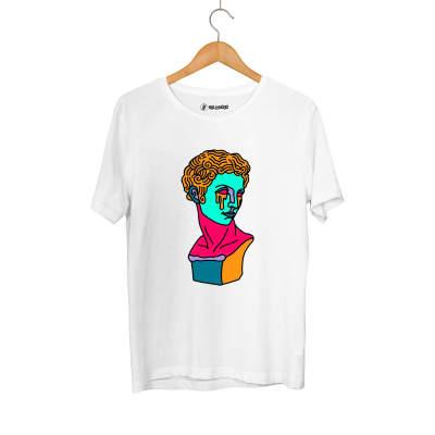 HH - FEC Cry T-shirt