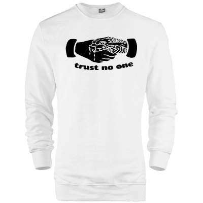 HH - FEC Don't Trust Sweatshirt