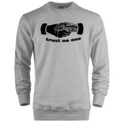 HH - FEC Don't Trust Sweatshirt - Thumbnail