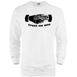 FEC - HH - FEC Don't Trust Sweatshirt