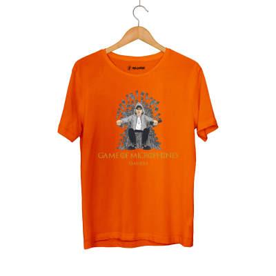 HH - FEC Eminem T-shirt